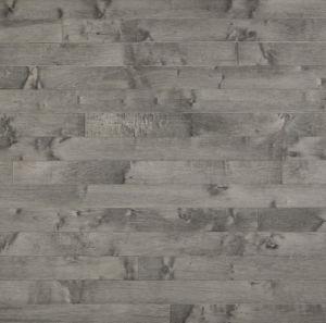 4 Silver Grey Maple Hardwood Floors