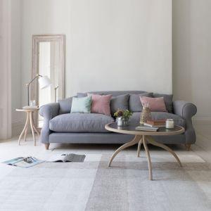 Hotel Lobby Sofa Design Modern Set