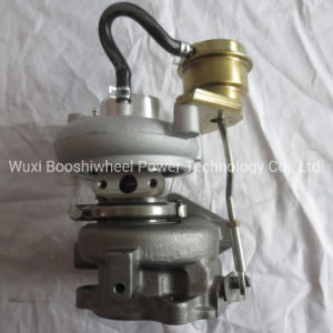 China 4m40 Turbo, 4m40 Turbo Manufacturers, Suppliers, Price