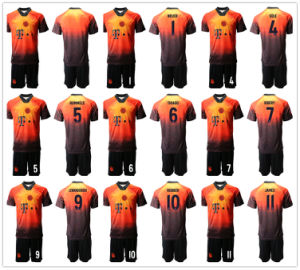 e58353c4c0d Wholesale Soccer Shirts, Wholesale Soccer Shirts Manufacturers & Suppliers    Made-in-China.com