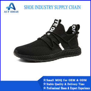 7485918f061 China Fashion Sneakers Shoes, Fashion Sneakers Shoes Manufacturers,  Suppliers, Price | Made-in-China.com