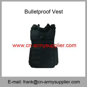 Military-Army-Police-Bulletproof Vest pictures & photos