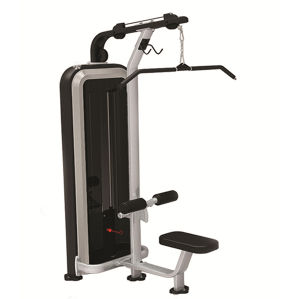 High Quality Bodytone Gym Equipment Lat Pulldown (SC18)