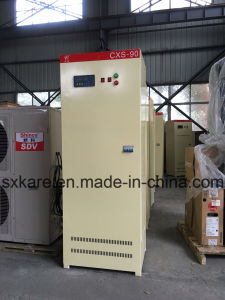 Fully Automatic Curing Room Control System (Spraying) (CXS-90D) pictures & photos