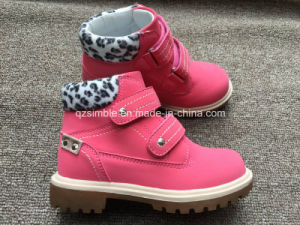 China Best Selling Cheap Safety Boots