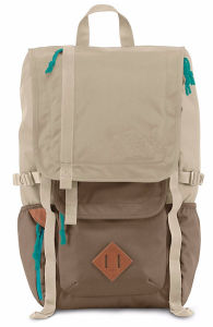 Outdoor Backpack Multi-Function Computer Bags