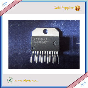 Lmd18200t Electronic Component pictures & photos