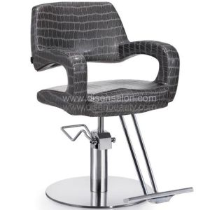 Comfortable High Quality Beauty Salon Furniture Salon Chair (AL363)