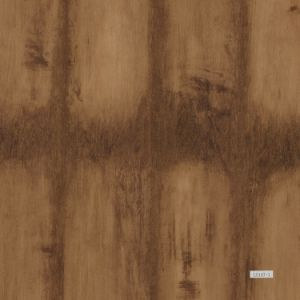 Rot Proof PVC Plank Dry Back Lvt Flooring pictures & photos
