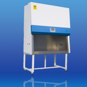Horizontal or Vertical Laminar Flow Clean Bench for Lab Furniture pictures & photos