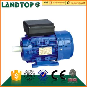 Tops Mc Series Small Electric Motors