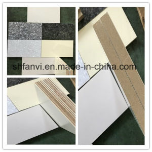 Acrylic Surface board with MDF/Laminate 18mm