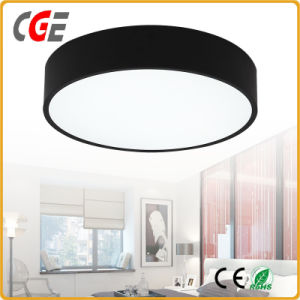 2017 New Office Ceiling Light LED Light LED Panel Light Indoor Use LED Ceiling Lamps pictures & photos