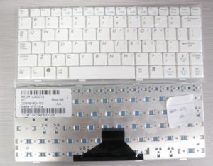 Us Laptop Keyboard for Benq U101 U101p U101q