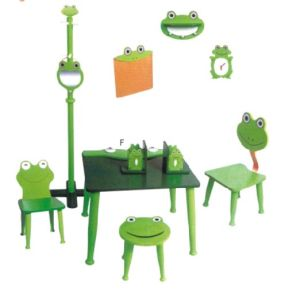 Kid Furniture, Kid Furniture Set pictures & photos