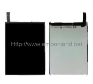 Original LCD Screen Replacement for iPad Mini