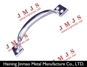 Door Handle (JMP-02)