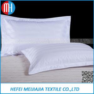 Cheap Wholesale Fabric Material Sublimation Cotton Pillow Case/Cover