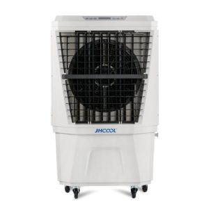 New Portable Evaporative Air Cooler Air Conditioner for Household Office