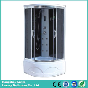 Shower Box with Aluminum Alloy Frame (LTS-890C) pictures & photos