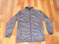 100% Polyester Waterproof Outdoor Jacket (J005) pictures & photos