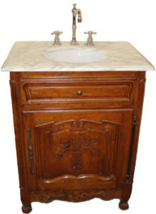 X Bathroom Vanity on 36 x 19 table, 36 inch bathroom vanity, laminate bathroom vanity, cream bathroom vanity, 30 x 16 bathroom vanity, hazelnut glaze bathroom vanity, 19 inch deep bathroom vanity, 19 in bathroom vanity, 18 deep bathroom vanity, white bathroom vanity,