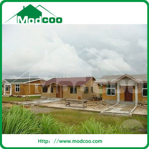 China House Prefabricated for Sale