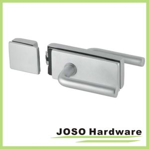 Sliding Glass Fittings and Lock Sets (GDL019D-2) pictures & photos