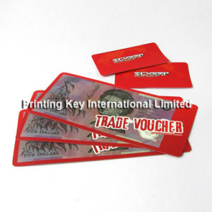 Promotion Card (PK-0135)
