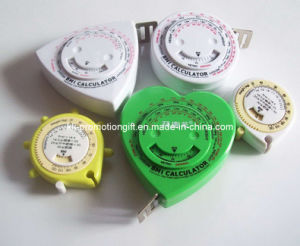 BMI Tape Measure (KL-201)