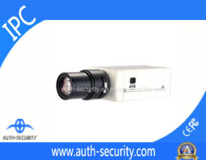 960p IP Low Light Digital Onvif Camera