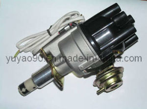 for Nissan 22100-J1710 Magnet Ignition Distributor (Z24/H20)