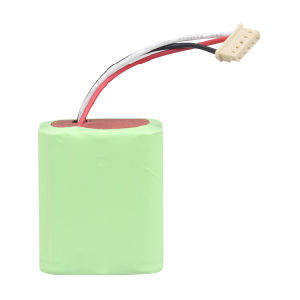Brand New Rechargeable Vacuum Cleaner Battery for Irobot Mint 5200b
