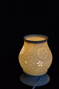 Scented Mini Lamp (SYT-ETL002)