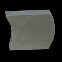 Magnesia Carbon Brick for Ladle pictures & photos