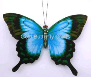 china decorative butterfly crafts china decorative butterfly