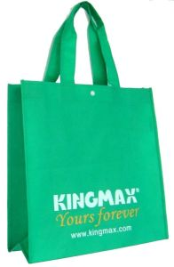 Shopping Bag/Non Woven Bag (TMP001)