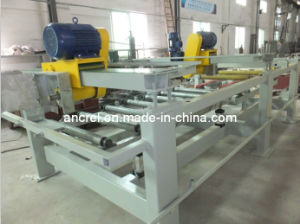 Auto Cutting Machine for Stone Slab