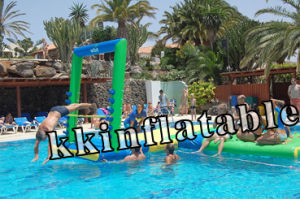 Inflatable Water Sports Products (KK-WS-29)
