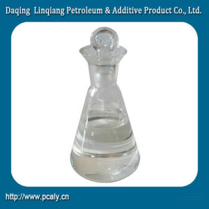Pma Lubricating Additives