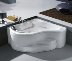 Bathtub & Massage Bathtub & Jacuzzi (NA061-11)