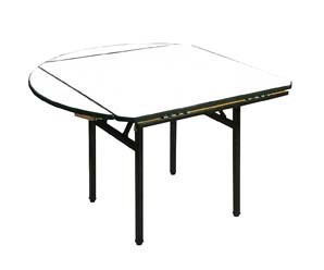 Banquet Table Hy-103