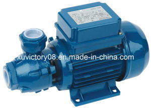 Self-Priming Pump (KF-0) pictures & photos