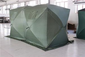 Eskimo Ice Shelter (SC-IF01)