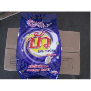 Detergent Powder---Charming Perfume (HM00140) pictures & photos