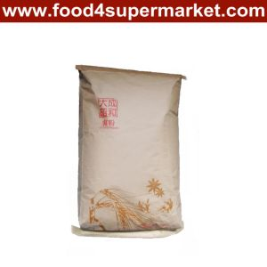 20kg Tempura Premix a Coating Powder for Frying Chicken pictures & photos