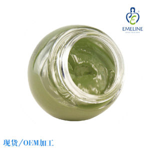 Invisible Oil Control Anti-Acne Face Mask by OEM/ODM