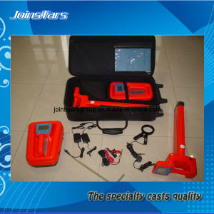 Cable Locator (CL-2000A) pictures & photos