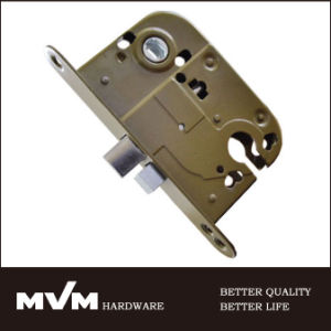 Door Lock Body (M2018-2) pictures & photos