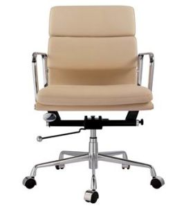Office Chair (Eames Chair80083) pictures & photos